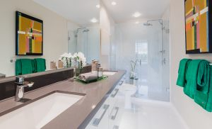 TrafalgarSquare_Homes_Bathroom_940x569