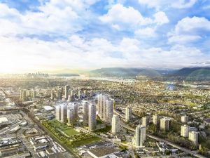 2016_06_21_09_00_05_concord_pacific_brentwood_burnaby_rendering_new