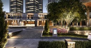 2016_08_10_09_25_05_concord_pacific_brentwood_burnaby_rendering_2