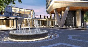 2016_08_10_09_25_05_concord_pacific_brentwood_burnaby_rendering_3