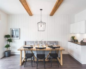 2017_06_21_09_16_20_dawson_sawyer_dawsons_creek_interior_dining