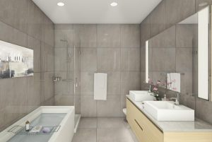 2018_01_17_10_19_19_millenium_development_etoile_interior_rendering_bathroom