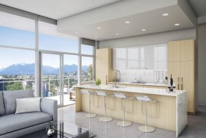 2018_01_17_10_19_19_millenium_development_etoile_interior_rendering_kitchen