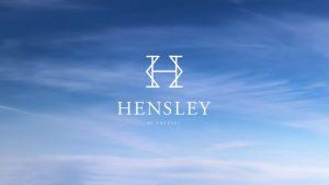 Hensley_MLA_WebBanner-800x450