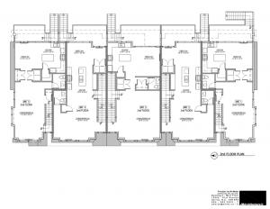 2018_05_30_11_26_54_plan-2nd-floor-1-1024x791