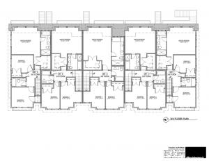 2018_05_30_11_26_54_plan-3rd-floor-1-1024x791