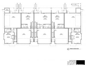 2018_05_30_11_26_54_plan-main-floor-1-1024x791