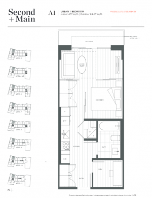 2018_01_18_05_18_20_create_properties_second_and_main_floor_plan_a1_1