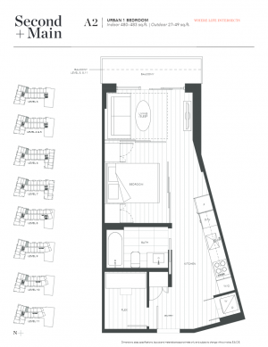 2018_01_18_05_18_24_create_properties_second_and_main_floor_plan_a2_1