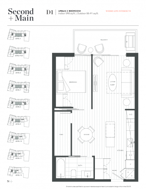 2018_01_18_05_18_27_create_properties_second_and_main_floor_plan_d1_1