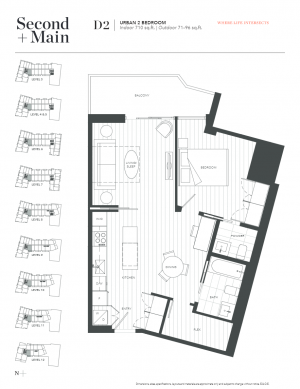 2018_01_18_05_18_31_create_properties_second_and_main_floor_plan_d2_1