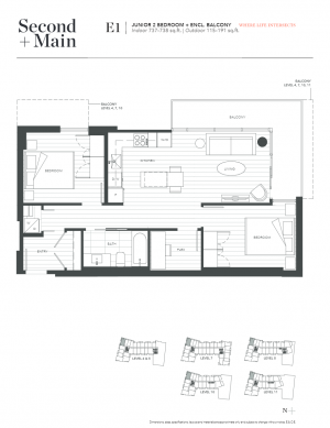 2018_01_18_05_18_34_create_properties_second_and_main_floor_plan_e1_1