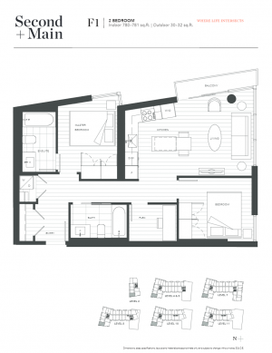 2018_01_18_05_18_37_create_properties_second_and_main_floor_plan_f1_1