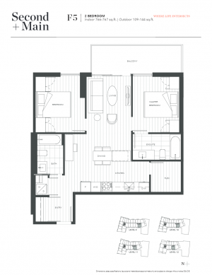 2018_01_18_05_18_43_create_properties_second_and_main_floor_plan_f5_1