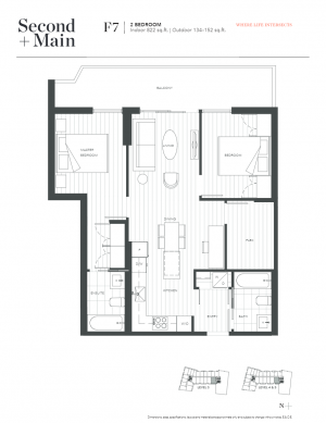 2018_01_18_05_18_46_create_properties_second_and_main_floor_plan_f7_1