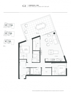 2018_01_26_03_36_54_create_properties_second_and_main_floor_plan_g1_1