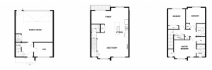 2017_06_06_10_45_05_mortise_south_on_16_floor_plan_a