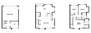 2017_06_06_10_45_14_mortise_south_on_16_floor_plan_a2