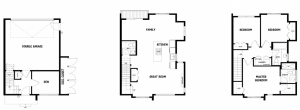 2017_06_06_10_45_16_mortise_south_on_16_floor_plan_a2e