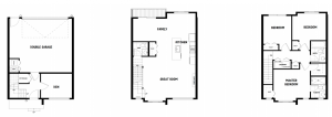 2017_06_06_10_45_27_mortise_south_on_16_floor_plan_c