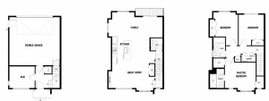 2017_06_06_10_45_30_mortise_south_on_16_floor_plan_c1