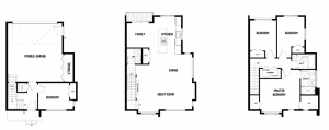 2017_06_06_10_45_32_mortise_south_on_16_floor_plan_c2