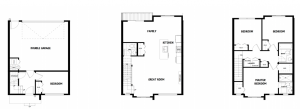 2017_06_06_10_45_36_mortise_south_on_16_floor_plan_d