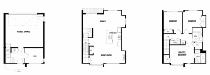 2017_06_06_10_45_38_mortise_south_on_16_floor_plan_d1