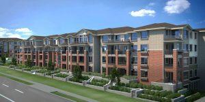 2016_07_12_12_01_44_streetside_development_south_point_walk_phase_2_surrey_rendering