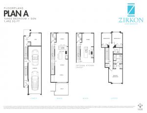 2016_08_30_09_57_05_hayer_properties_zirkon_surrey_floor_plan_a_1