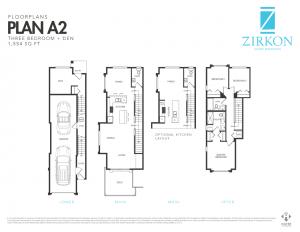 2016_08_30_09_57_36_hayer_properties_zirkon_surrey_floor_plan_a2_1