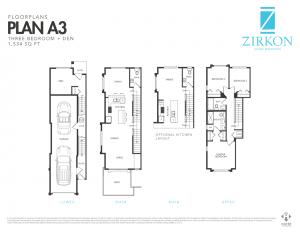2016_08_30_09_57_46_hayer_properties_zirkon_surrey_floor_plan_a3_1