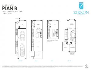 2016_08_30_09_57_55_hayer_properties_zirkon_surrey_floor_plan_b_1