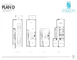 2016_08_30_09_58_02_hayer_properties_zirkon_surrey_floor_plan_d_1
