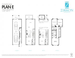 2016_08_30_09_58_42_hayer_properties_zirkon_surrey_floor_plan_e_1