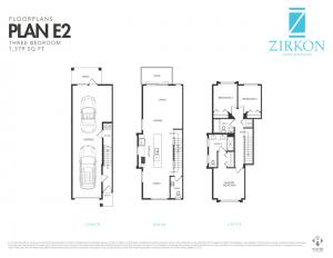 2016_08_30_09_58_51_hayer_properties_zirkon_surrey_floor_plan_e2_1