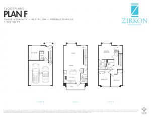 2016_08_30_09_58_57_hayer_properties_zirkon_surrey_floor_plan_f_1