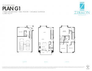 2016_08_30_09_59_42_hayer_properties_zirkon_surrey_floor_plan_g1_1
