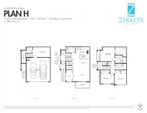 2016_08_30_09_59_52_hayer_properties_zirkon_surrey_floor_plan_h_1